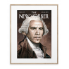 THE NEWYORKER 18 FRIEDMAN OBAMA