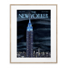 THE NEWYORKER 25 ULRIKSEN EMPIRE