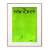 THE NEWYORKER 29 BIRNBAUM GOLF
