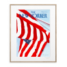 THE NEWYORKER 30 SIMPSON DRAPEAU