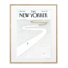THE NEWYORKER 46 SEMPE CYCLISTES