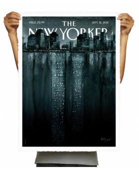 THE NEWYORKER 22 JUAN