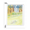 THE NEWYORKER 12 SEMPE
