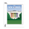 THE NEWYORKER 23 STAAKE