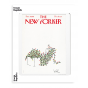 THE NEWYORKER 31 LEVIN GUIRLAND