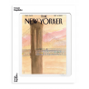 THE NEWYORKER 55 SEMPE WAY TO BROOKLYN 2000