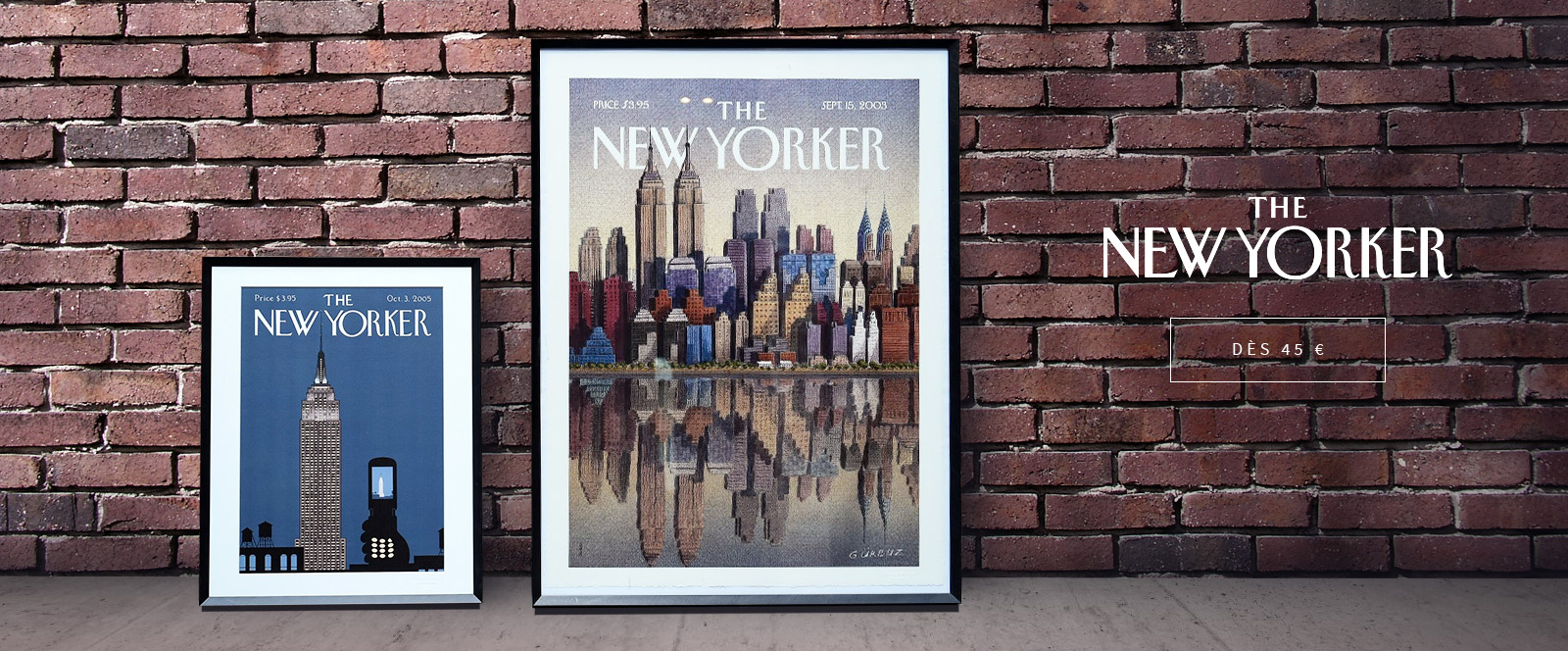 The Newyorker